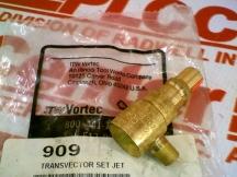 VORTEC 909