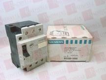SIEMENS 3VU1-300-1MD00