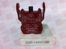 SIEMENS 3SB1400-0B