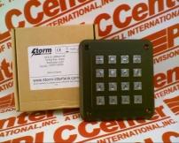 STORM GSRG160203