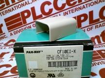 PANDUIT CF10EI-X