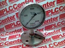 BUDENBERG PI306/0-2000
