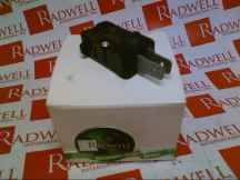 RS COMPONENTS 337-863