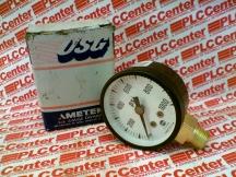 AMETEK US GAUGE 146008A