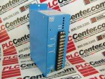 ROCHESTER INSTRUMENT SYSTEMS XSC-1302-20039