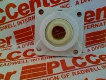 RELIANCE ELECTRIC F4BPSEZ103