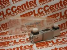 WANDFLUH ELECTRONIC AE4D62-G24/OS-L10