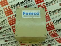 FEMCO 4590