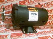 AMT 3680-975-97