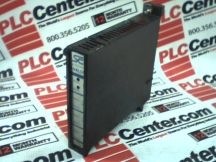SPECTRUM CONTROLS SBA0-1001-01