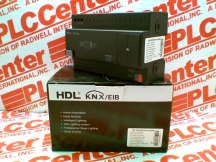 HDL AUTOMATION M/P960.1
