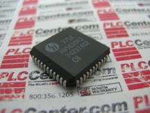 SUPERTEX IC5630PJ