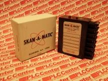 SKAN A MATIC T32001