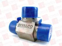 FMC INVALCO WC31000