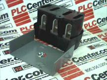 KEYSTONE INDUSTRIES KT350-6