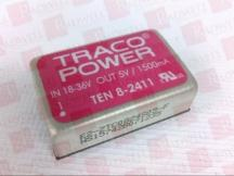 TRACO POWER TEN-8-2411
