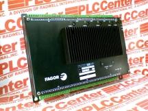 FAGOR PLC-64