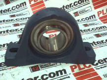 RHP BEARING NP10