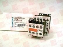 FURNAS ELECTRIC CO 3RH1262-1AK60