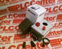 SGD INC 912-AVA