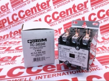 ROTOM HC-340240