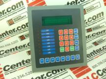 CINCINNATI ELECTROSYSTEMS 2124-N
