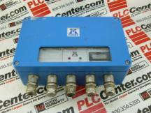 TRANSMAGNETICS TURBO-PC2-A-020/HIL