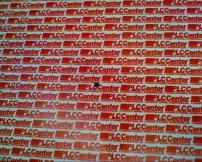 GARRETT CRCW08050000Z0EA