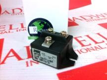 POWEREX CN240650