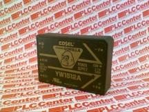 COSEL YW1512A