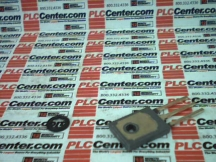 LG PHILLIPS ECG-5616