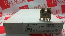 CABUR CBD.6