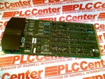 COMPUTER AUTOMATION 73-53701-02-E3