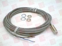 BALLUFF BES-516-356-E4-C-05