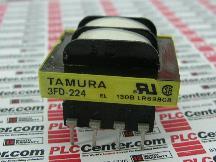 TAMURA 3FD224