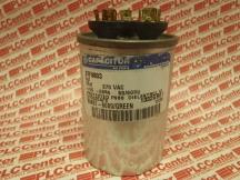 GE ENERGY 97F9803
