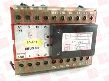 ELGE EBUD-00R-PPM32A