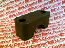 BEHRINGER CLAMPS R7HT5125-PP