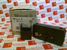 KLOCKNER MOELLER N-P3Z