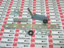 WARNER ELECTRIC 5180-101-001