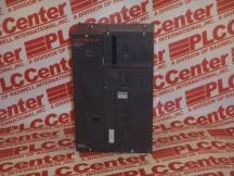 FUJI ELECTRIC FPU-120H-A10
