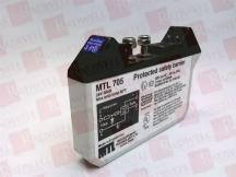 MEASUREMENT TECHNOLOGY LTD MTL-705