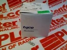 TYCO 35684
