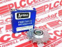 AETNA AG-2318-25