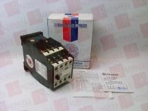 ZHENGTAI GROUP CJX1-9/22-M-AC