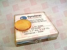 SYNCHRON L10-103M