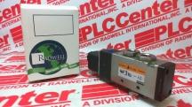 E.MC 4V310-10-DC24V