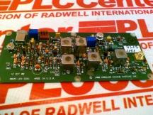 MMS 8805-120-0301