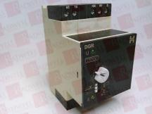 HIQUEL DGR-230VAC