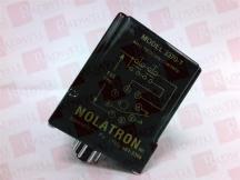 NOLATRON 3370-T